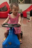 1歲6個月:1000807高松家裡_88節上傳-7.jpg