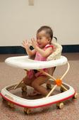 1歲6個月:1000807高松家裡_88節上傳-9.jpg
