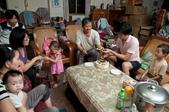 1歲6個月:1000807高松家裡_88節上傳-10.jpg