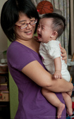 1歲6個月:1000807高松家裡_88節上傳-11.jpg