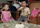 1歲6個月:1000807高松家裡_88節上傳-12.jpg