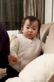 1歲11個月: