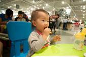 1歲6個月:1000812IKEA瑞典啤酒節_豬腳餐上傳-2.jpg