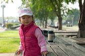 1歲10個月:DSC_1655.jpg