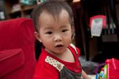 1歲7個月:1000902樂家裡-1.jpg