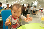 1歲6個月:1000812IKEA瑞典啤酒節_豬腳餐上傳-3.jpg