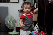 1歲7個月:1000902樂家裡-3.jpg