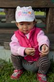 1歲10個月:DSC_1656.jpg
