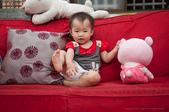 1歲7個月:1000902樂家裡-4.jpg