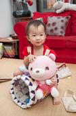1歲7個月:1000902樂家裡-5.jpg