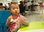 1歲6個月:1000812IKEA瑞典啤酒節_豬腳餐上傳-4.jpg