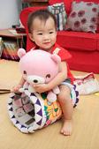 1歲7個月:1000902樂家裡-7.jpg