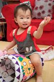 1歲7個月:1000902樂家裡-10.jpg