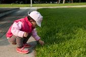 1歲10個月:DSC_1660.jpg