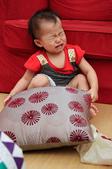 1歲7個月:1000902樂家裡-12.jpg