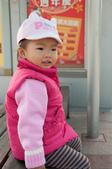 1歲10個月:DSC_1662.jpg