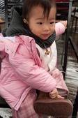 1歲10個月:1001211-12清境遊上傳-47.jpg