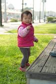 1歲10個月:DSC_1670.jpg