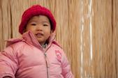 1歲10個月:1001211-12清境遊上傳.jpg