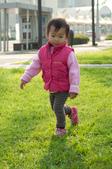 1歲10個月:DSC_1672.jpg