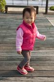1歲10個月:DSC_1674.jpg