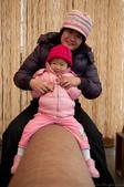 1歲10個月:1001211-12清境遊上傳-2.jpg