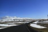 冰11:_MG_9193_冰島極光.jpg