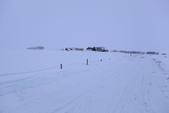 冰8:_MG_7837_冰島極光.jpg