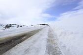 冰7:_MG_7227_冰島極光.jpg