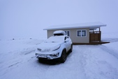 冰8:_MG_7826_冰島極光.jpg