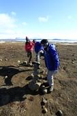 冰11:_MG_9215_冰島極光.jpg