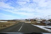 冰7:_MG_7280_冰島極光.jpg