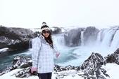 冰9:_MG_8304_冰島極光.jpg