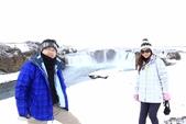 冰9:_MG_8271_冰島極光.jpg