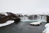 冰9:_MG_8266_冰島極光.jpg