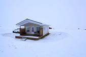 冰8:_MG_7824_冰島極光.jpg