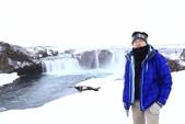 冰9:_MG_8276_冰島極光.jpg