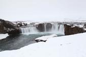冰9:_MG_8277_冰島極光.jpg
