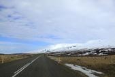 冰7:_MG_7263_冰島極光.jpg