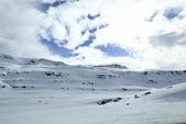 冰7:_MG_7317_冰島極光.jpg