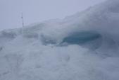 冰8:_MG_7895_冰島極光.jpg