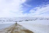 冰7:_MG_7247_冰島極光.jpg