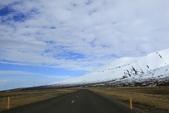冰7:_MG_7271_冰島極光.jpg