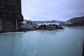 冰11:_MG_9477_冰島極光.jpg