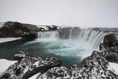冰9:_MG_8293_冰島極光.jpg