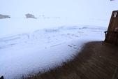 冰8:_MG_7815_冰島極光.jpg