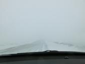 冰9:2014-04-11 17.19.33-1.jpg