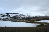 冰7:_MG_7175_冰島極光.jpg