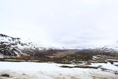 冰7:_MG_7191_冰島極光.jpg
