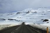 冰7:_MG_7315_冰島極光.jpg